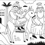 Powrót do Nazaretu