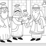 Obrzezanie Jezusa