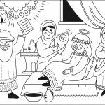 Narodziny Jana Chrzciciela