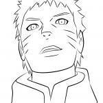 Naruto Gaiden 703