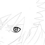 Sasuke Uchiha 641