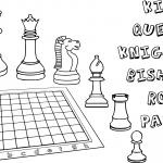 Bierki szachowi