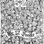We Love Doodle