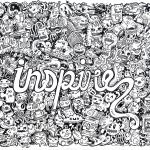 Inspire Doodle
