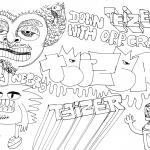 Teizer Doodle 2
