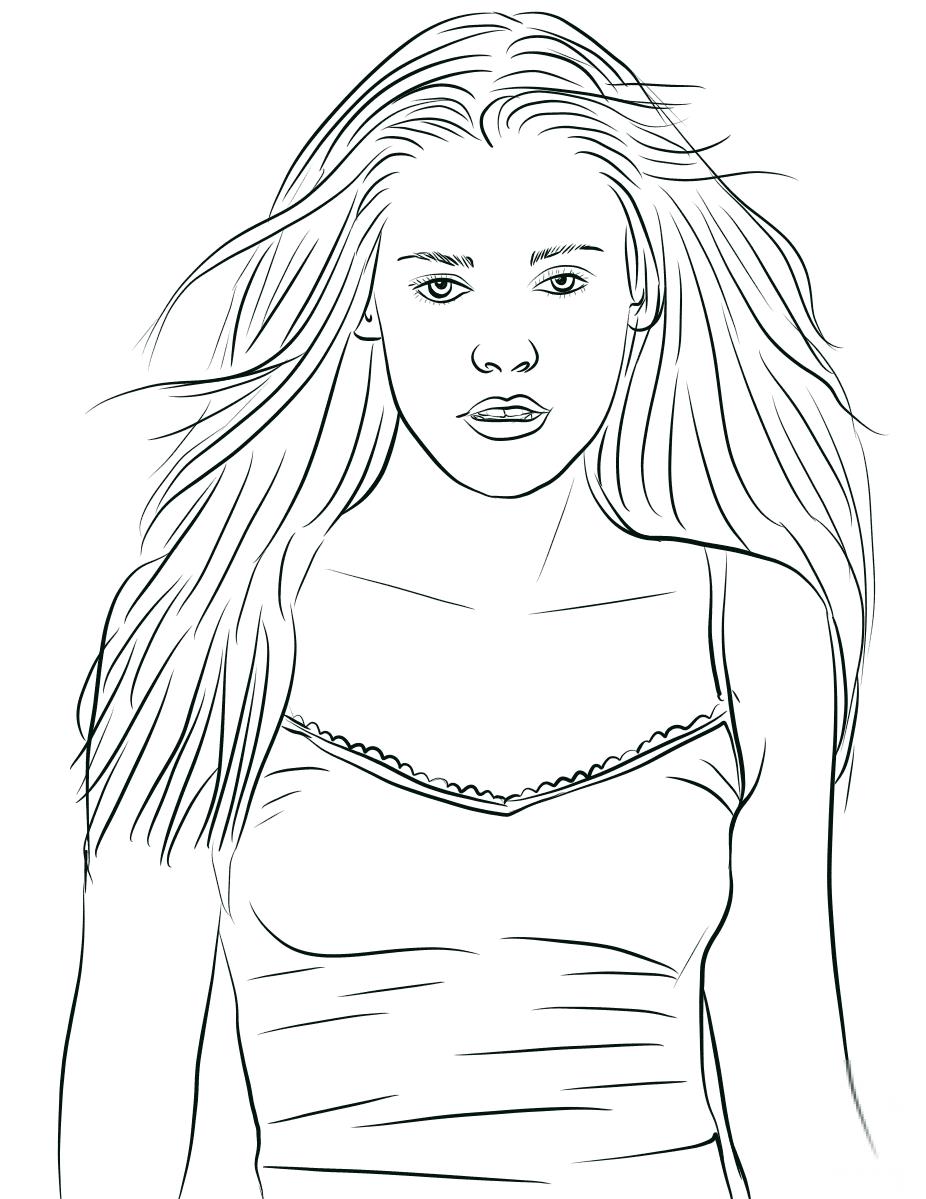 Kristen Stewart as Bella Swan