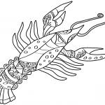 Rak znak zodiaku
