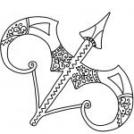 Strzelec znak zodiaku