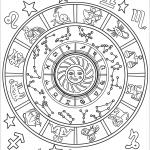 All Zodiac Signs
