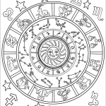 12 Astrological Signs